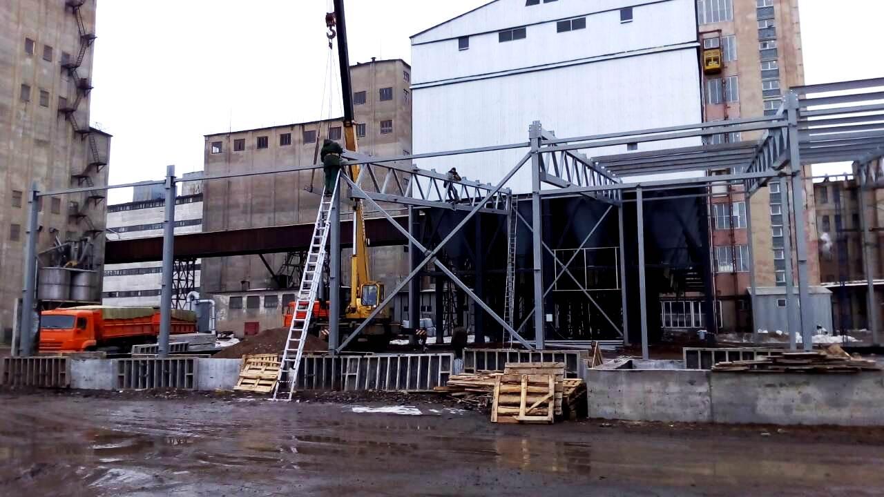 завод готовых теплиц оренбург официальный сайт